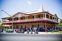 Royal Hotel Adelong - Sydney Tourism