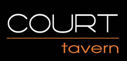 Court Tavern - Sydney Tourism