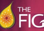 Pickled Fig