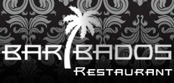 Barbados Lounge Bar  Restaurant - Sydney Tourism