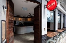 Grilld - Joondalup - Sydney Tourism