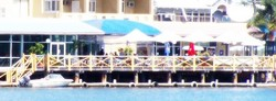 The Outrigger Bar - The Parade Hotel - Sydney Tourism