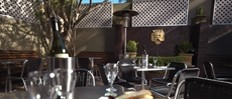 Bar Prego - The Marlborough Hotel - Sydney Tourism