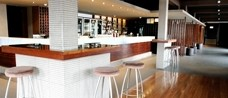 Level One - The Marlborough Hotel - Sydney Tourism