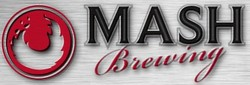 Mash Brewery - Swan Valley