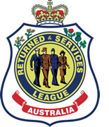 Beechworth RSL - Sydney Tourism