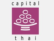 Capital Thai - Sydney Tourism