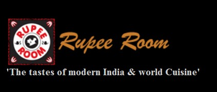 Rupee Room - Sydney Tourism