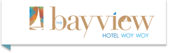 Bay View Hotel - Sydney Tourism