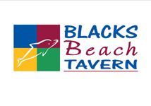 Blacks Beach Tavern - Sydney Tourism