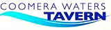 Coomera Waters Tavern - Sydney Tourism