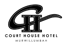 Courthouse Hotel - Sydney Tourism