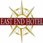 East End Hotel - Sydney Tourism
