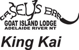 Goat Island Lodge - Sydney Tourism