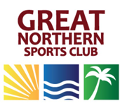 Great Northern Sports Club - Sydney Tourism