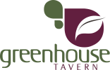 Greenhouse Tavern - Sydney Tourism