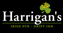 Harrigan's Drift Inn - Sydney Tourism