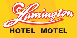 Lamington Hotel Motel - Sydney Tourism