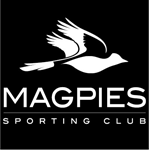 Magpies Sporting Club - Sydney Tourism