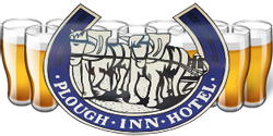 Plough Inn Hotel - Sydney Tourism