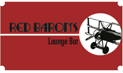 Red Baron's Lounge Bar - Sydney Tourism