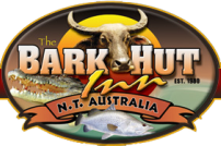 The Bark Hut Inn - Sydney Tourism