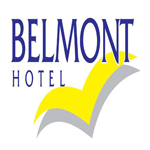 The Belmont Hotel - Sydney Tourism