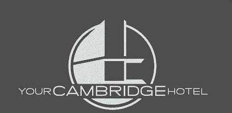 Cambridge Hotel - Sydney Tourism