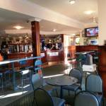 The Old PubWoy Woy Hotel - Sydney Tourism