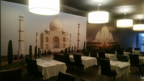 Vishal's Indian Restaurant - Sydney Tourism