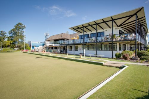 Taree Leagues Sports Club - Sydney Tourism