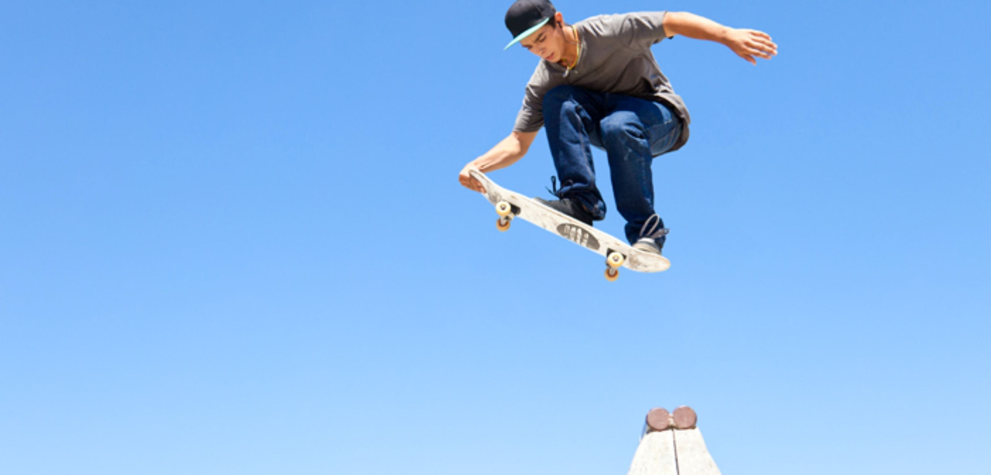 Campbelltown Skate Workshops - Sydney Tourism
