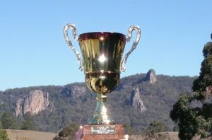 Nimbin Poetry World Cup - Sydney Tourism