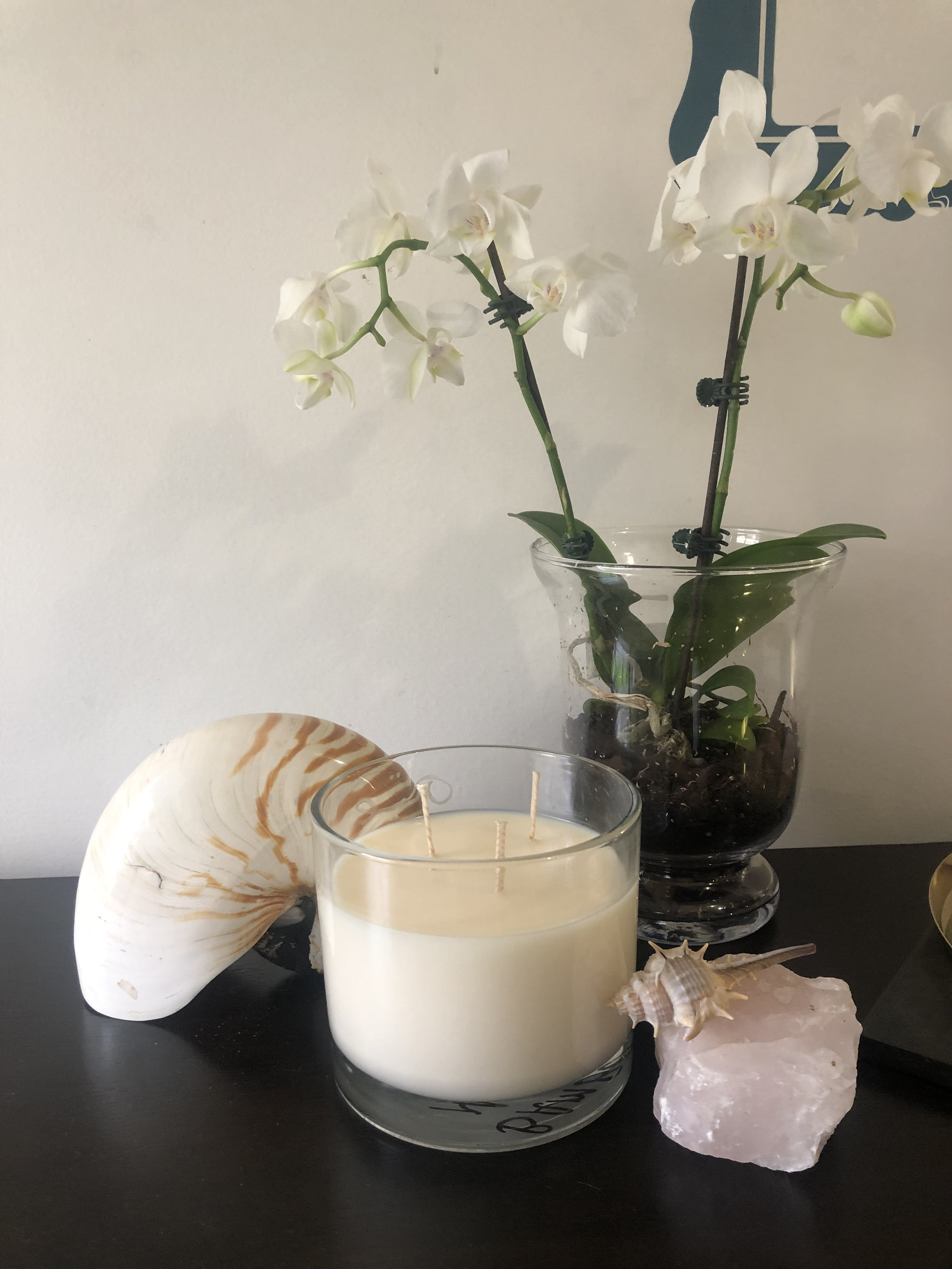 Triple Scented Candle Making Class - Sydney Tourism