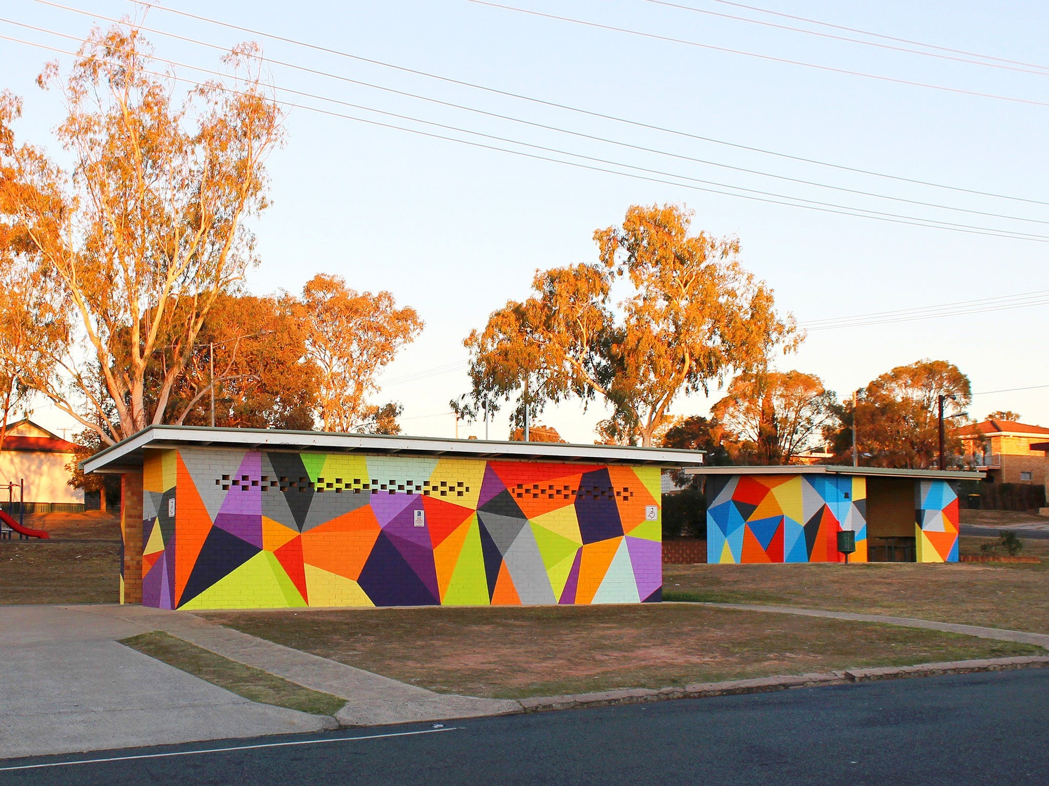 Condamine Country Art and Craft Trail - Sydney Tourism
