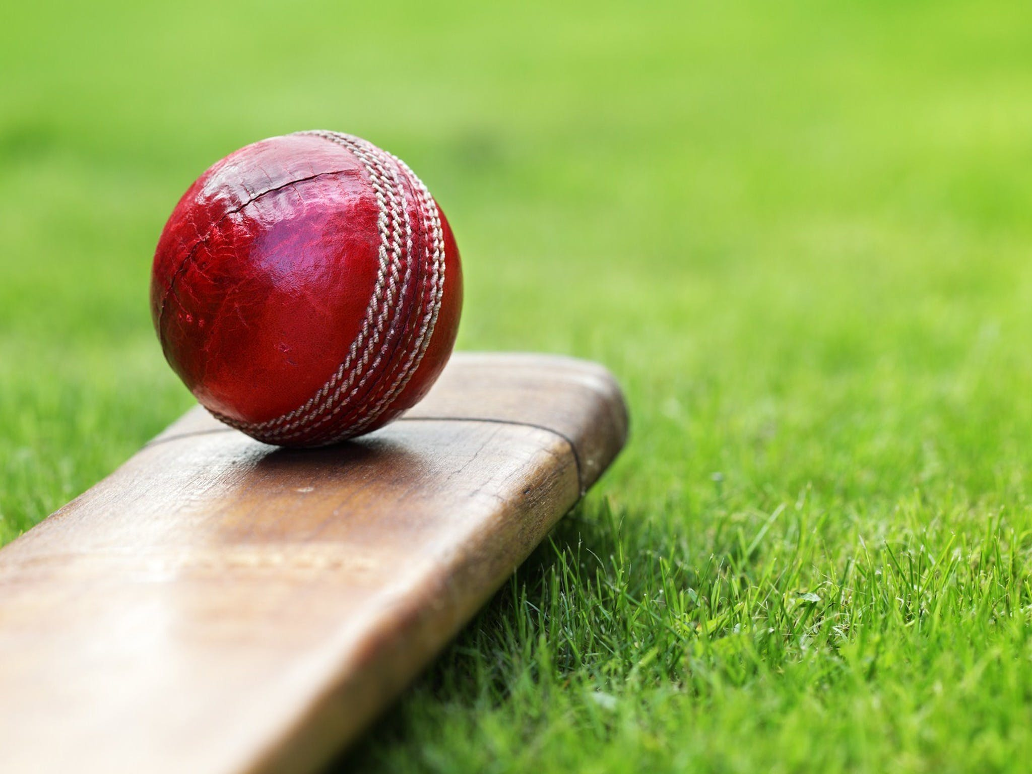 Under 13 14 15 Cricket Youth Championships - Sydney Tourism