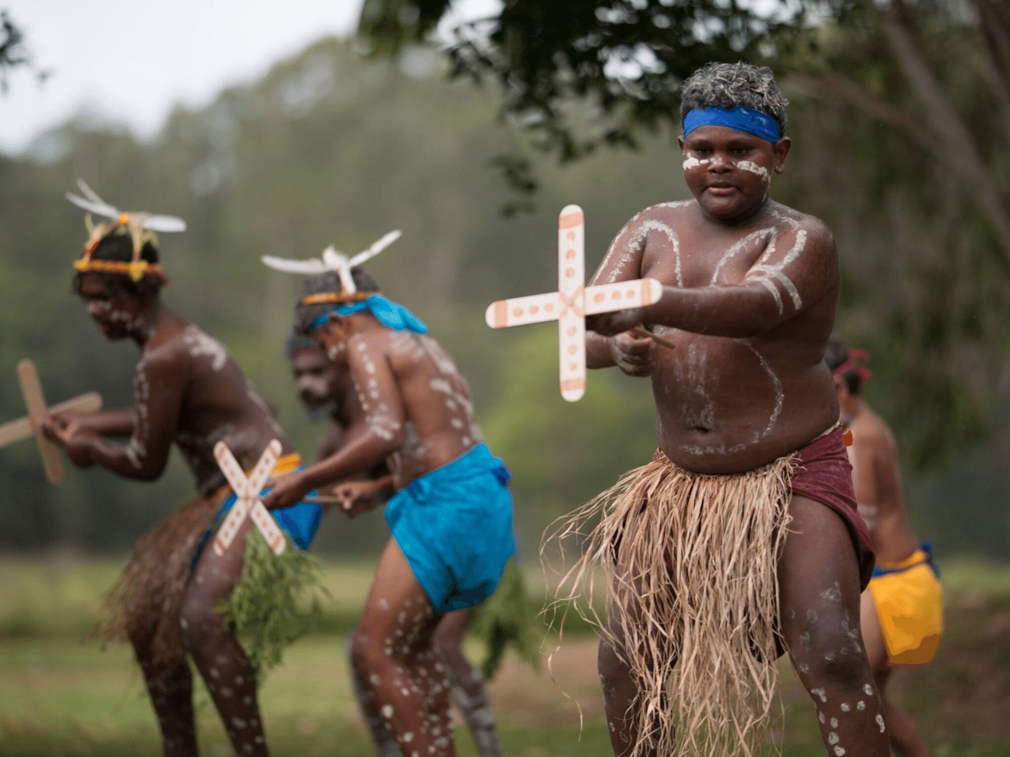 Yarrabah Music and Cultural Festival - Sydney Tourism