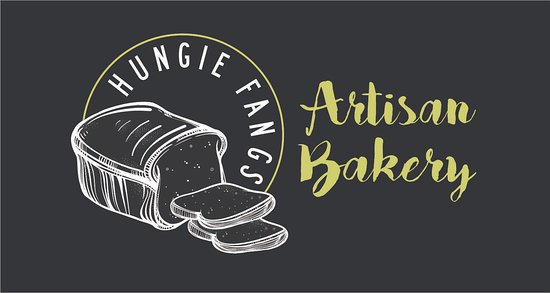 Hungie Fangs Artisan Bakery - Sydney Tourism