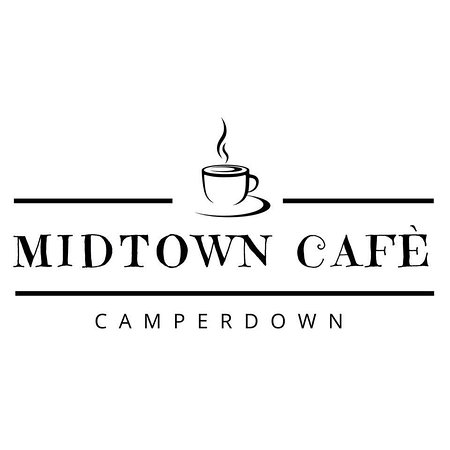 Midtown Cafe - Sydney Tourism