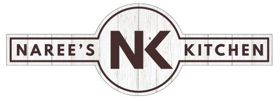 Naree's Kitchen - Sydney Tourism