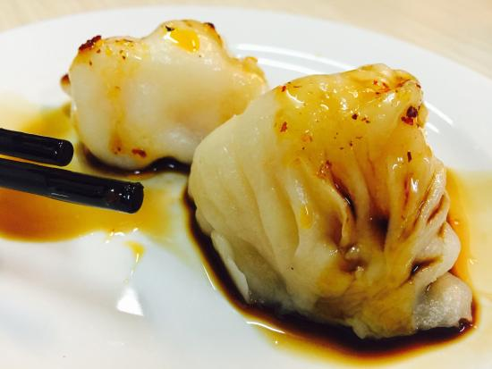 Chinese Dumpling and Noodle House - Sydney Tourism