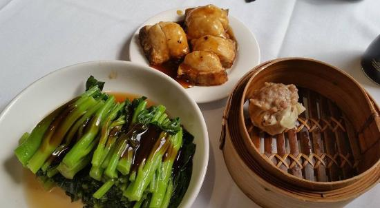 Imperial Peking Restaurant - Sydney Tourism