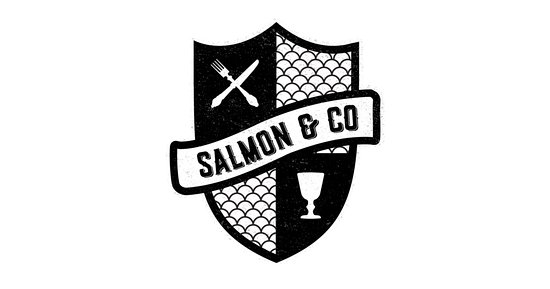 Salmon and Co - Sydney Tourism