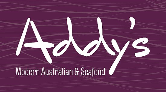 Addy's Restaurant and Bar - Sydney Tourism