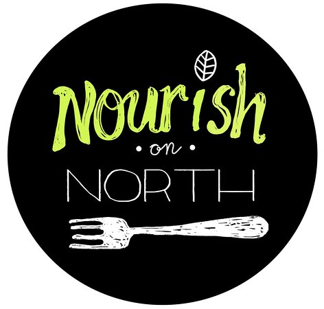 Nourish on North - Sydney Tourism