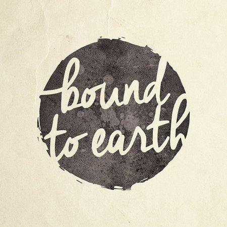 Bound to Earth - Sydney Tourism