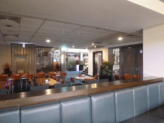 Muswellbrook Rsl Bistro - Sydney Tourism