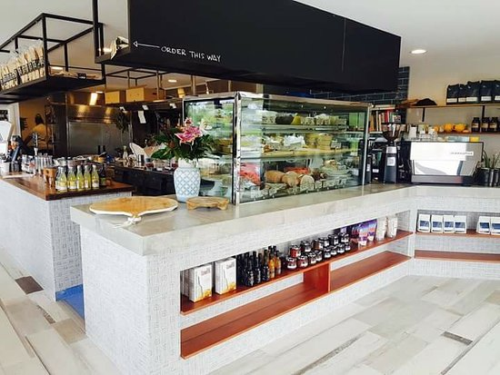 Eastwood's Deli and Cooking School - Sydney Tourism