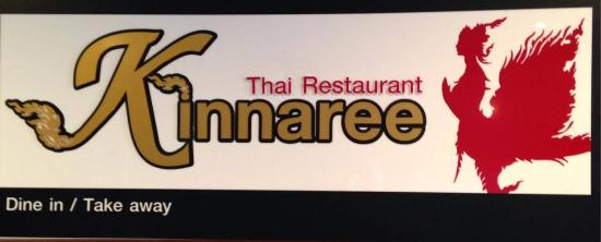 Kinnaree Thai Restaurant - Sydney Tourism