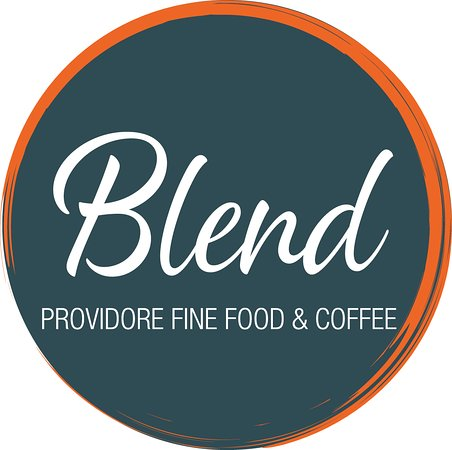 Blend Providore Fine Food  Coffee - Sydney Tourism